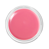 Balsam do ust, Powder Pink